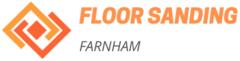 Floor Sanding Farnham